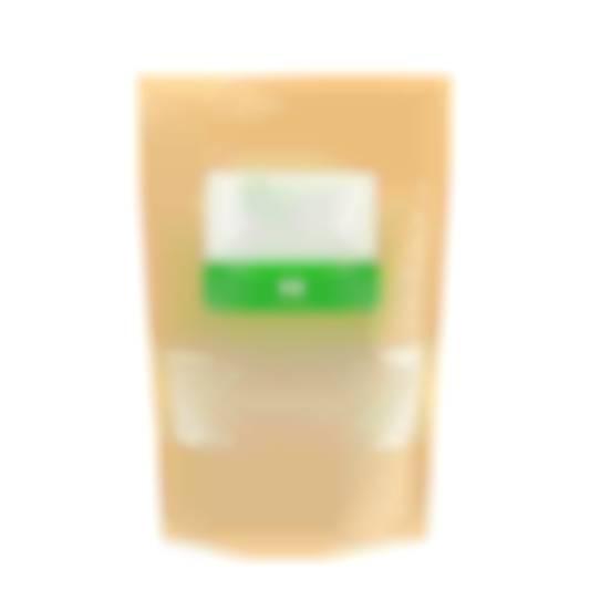 amarantove-boroshno-500g