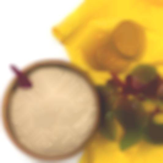 amarantove-boroshno