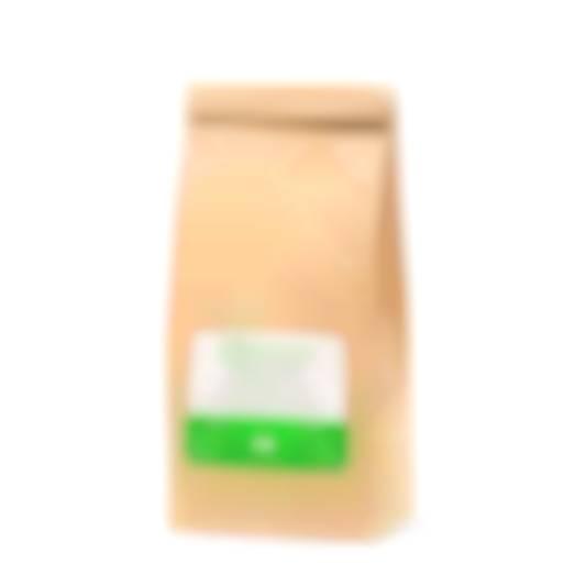girchichne-boroshno-1kg