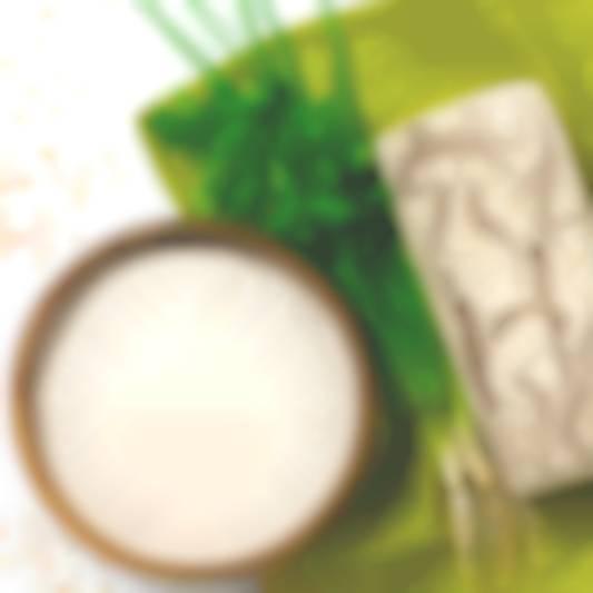 grechki-zelenoi-boroshno
