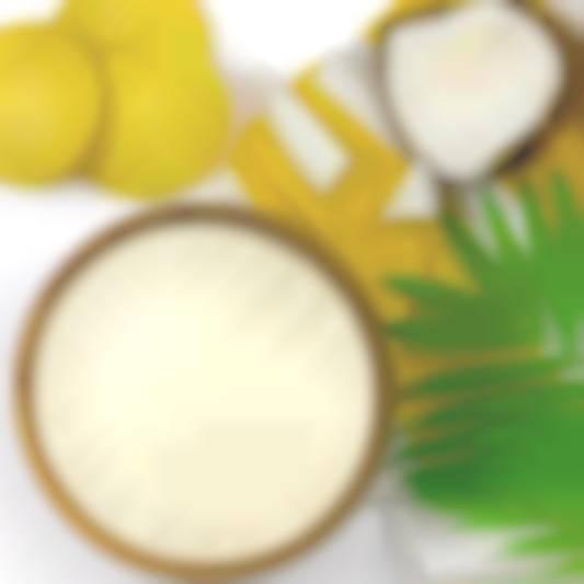 kokosove-boroshno