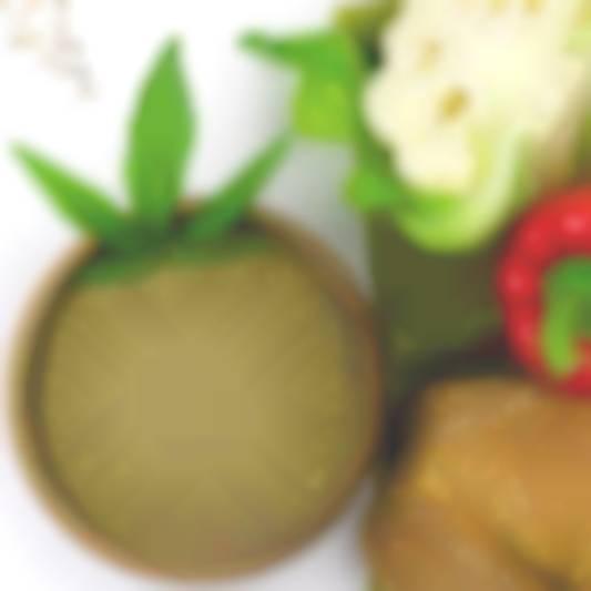 konoplyane-boroshno