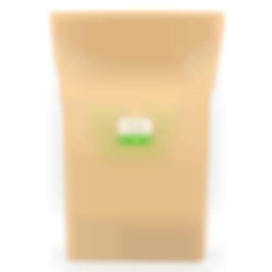 konoplyane-boroshno-20kg