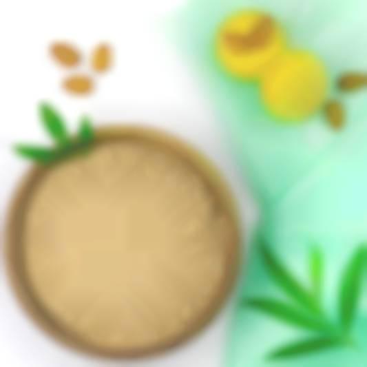 migdaleve-boroshno