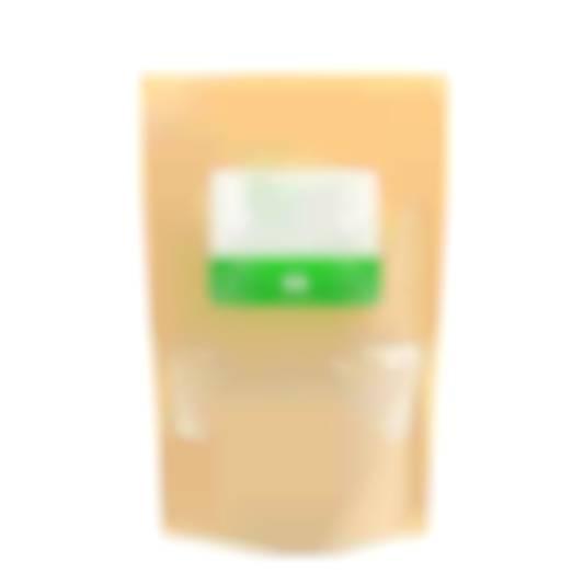 migdaleve-boroshno-500g
