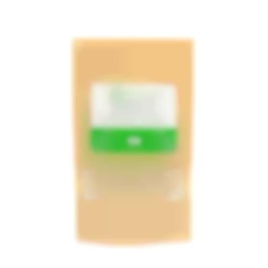 migdaleve-boroshno-250g