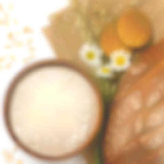 vivsyane-boroshno