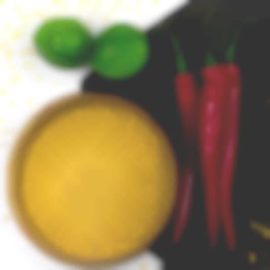 pertsyu-chili-boroshno