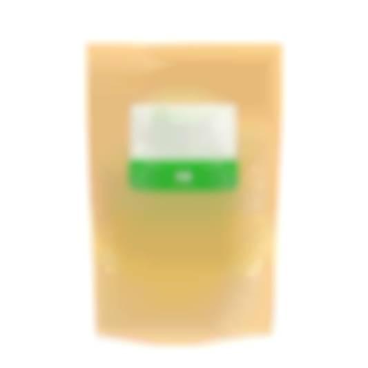 pertsyu-chili-boroshno-500g