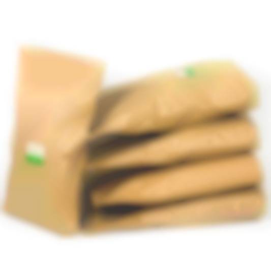 sonyashnikove-boroshno-100kg