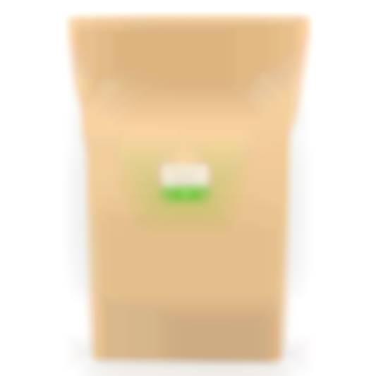 sonyashnikove-boroshno-20kg
