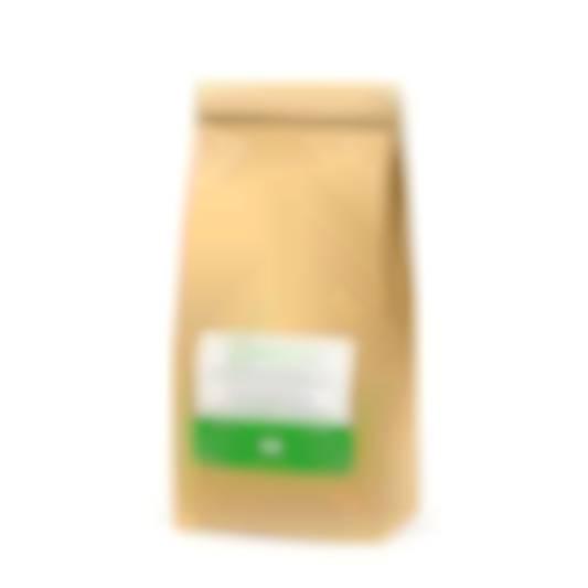 sonyashnikove-boroshno-1kg