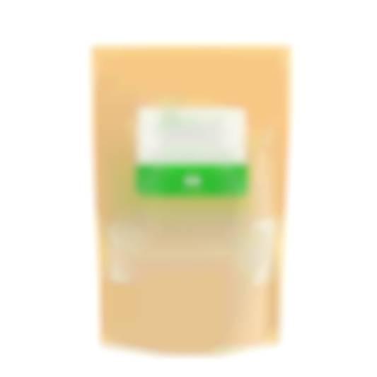 sonyashnikove-boroshno-500g
