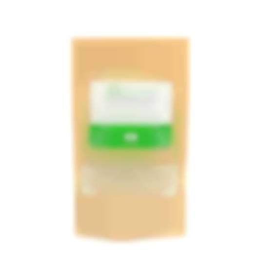 sonyashnikove-boroshno-250g